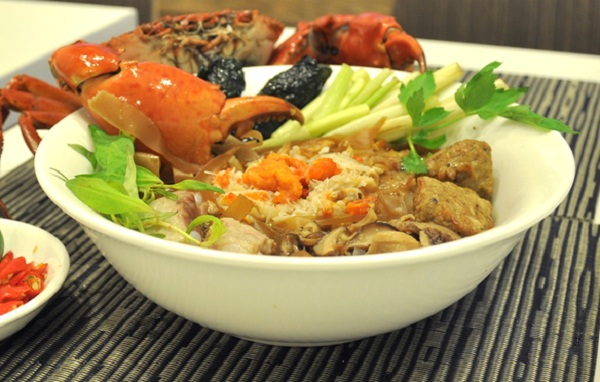 Try the best dishes while traveling to Hai Phong, Vietnam