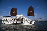 La Fairy Sail