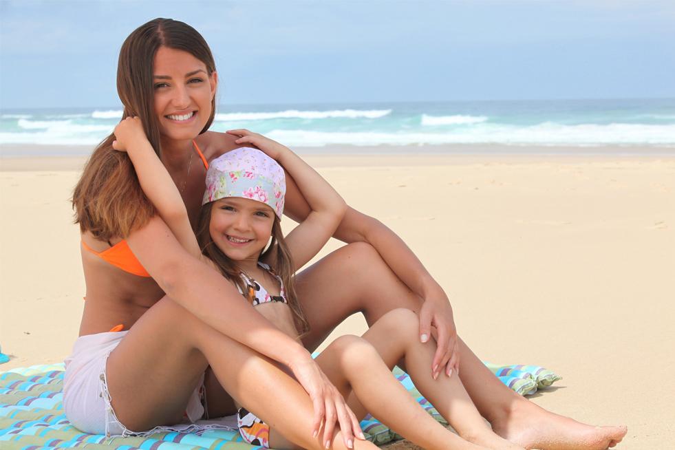 фото нудисты с детьми волосатыепизда № 148647 загрузить