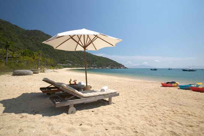 Is January the best time to visit Nha Trang?