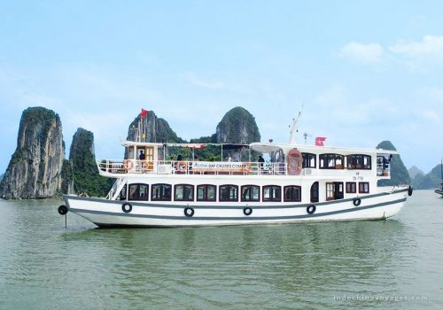 How-to-pick-Halong-Bay-cruise