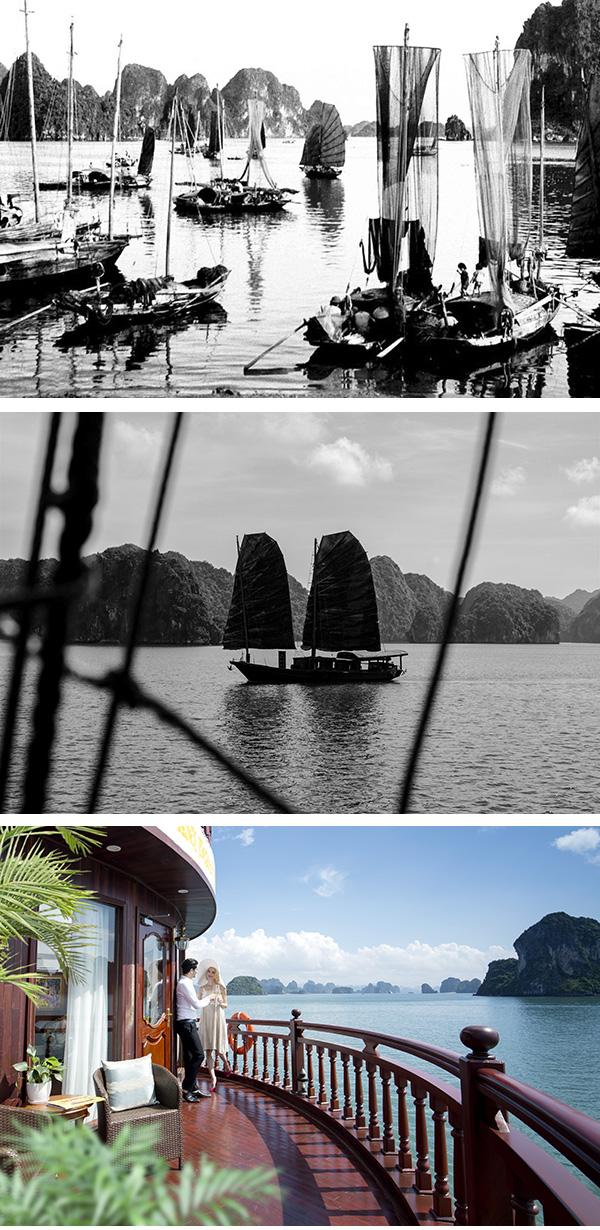 Halong-Bay-History