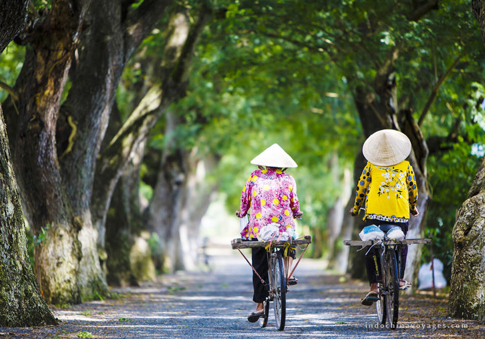 Hanoi Arival Find-a-reliable-tour-agency-to-enjoy