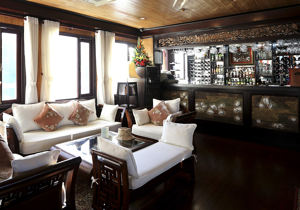 Heritage Line - HB Jasmine Bar and Lounge 1