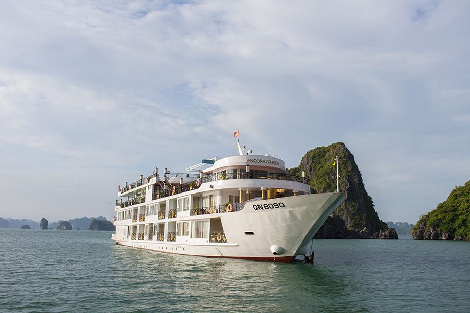 ancora-cruises-overview-8