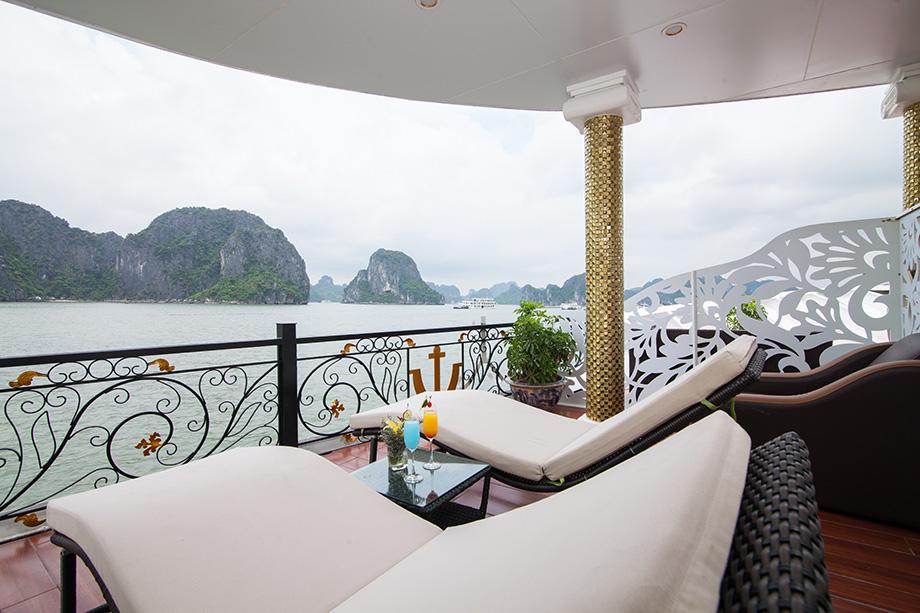 balcony-ancora-cruises-3