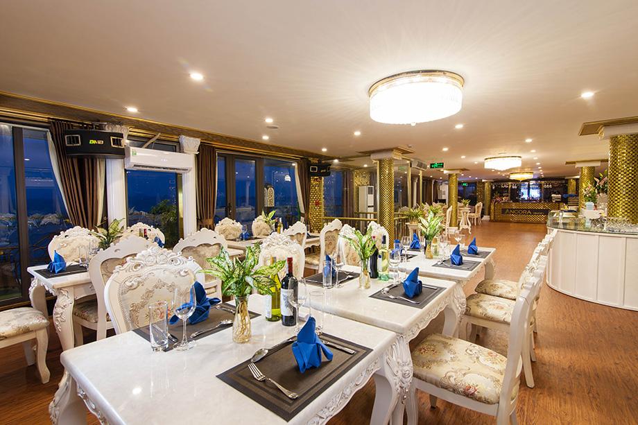 restaurant-ancora-cruises-1