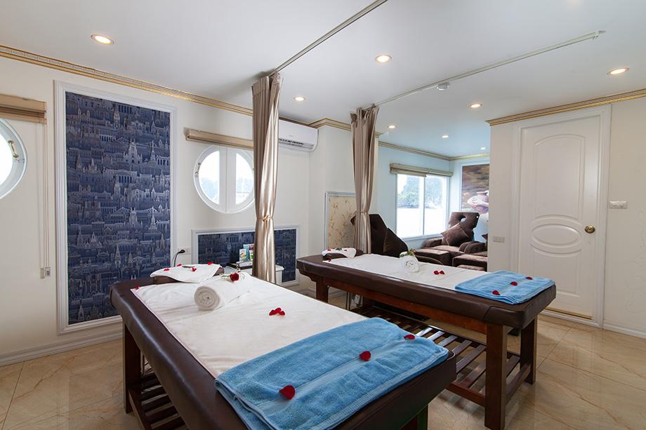 spa-ancora-cruises-2